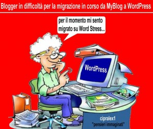 wordstress